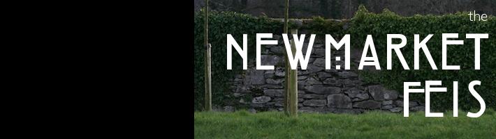 Newmarket Feis